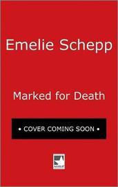 Slowly We Die by Emelie Schepp