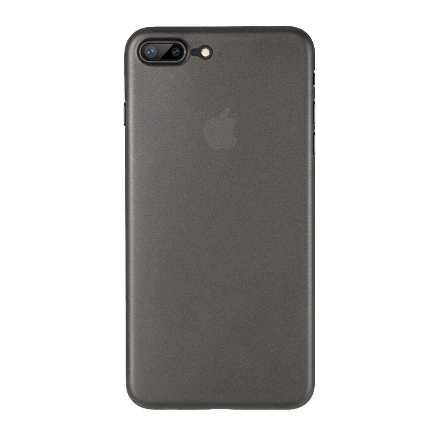 Go Original iPhone 7 Plus Slim Case- Black Sheep image