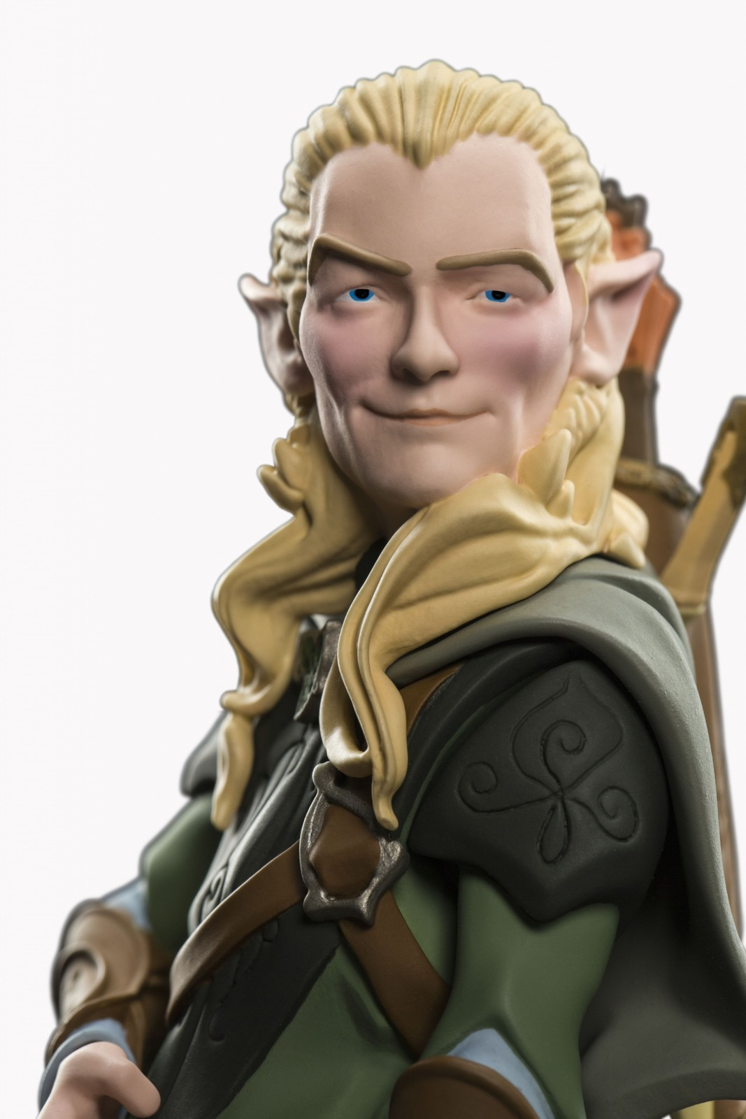 The Lord of the Rings - Legolas | at Mighty Ape NZ