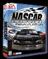 Nascar Revolution for PC Games