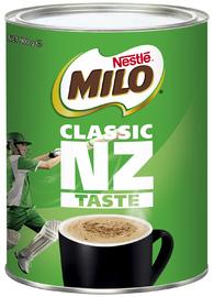 Nestle Milo 900g