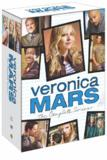 Veronica Mars - The Complete Series (18 Disc Box Set) DVD