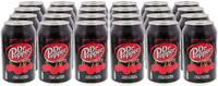 Dr Pepper Cherry (330ml)