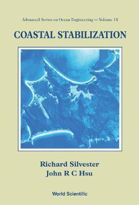 Coastal Stabilization by Richard Silvester image
