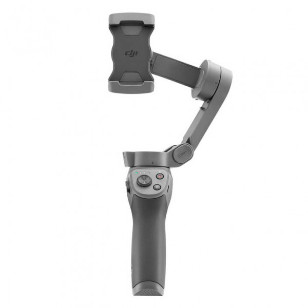 DJI Osmo Mobile 3 Handheld Gimbal for Smart Phone with 3-Axis Gimbal (Combo)