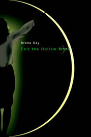 Exit the Hollow Moon by Brana Day image