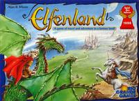 Elfenland image
