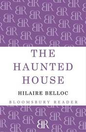 The Haunted House by Hilaire Belloc