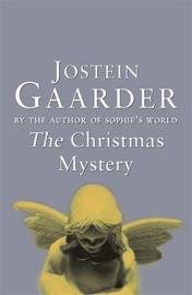 The Christmas Mystery by Jostein Gaarder image