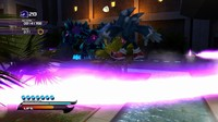 Sonic Unleashed for PS2 image
