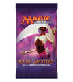 Magic The Gathering : Iconic Masters Single Booster
