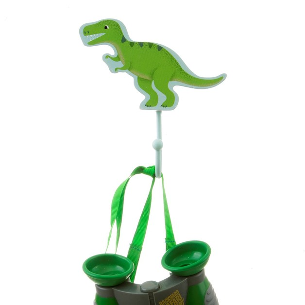 T Rex Roarsome Dinosaur Hook