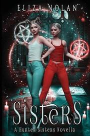 Sisters by Eliza Nolan