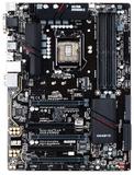Gigabyte Z170XP-SLI Motherboard