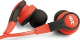 SteelSeries UFC In-ear Headset