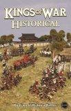 Kings of War Historical