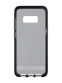 Tech21 Evo Check for GS8+ - Smokey/Black