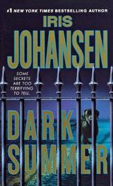 Dark Summer by Iris Johansen