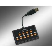 XCM E-Setter for PS3