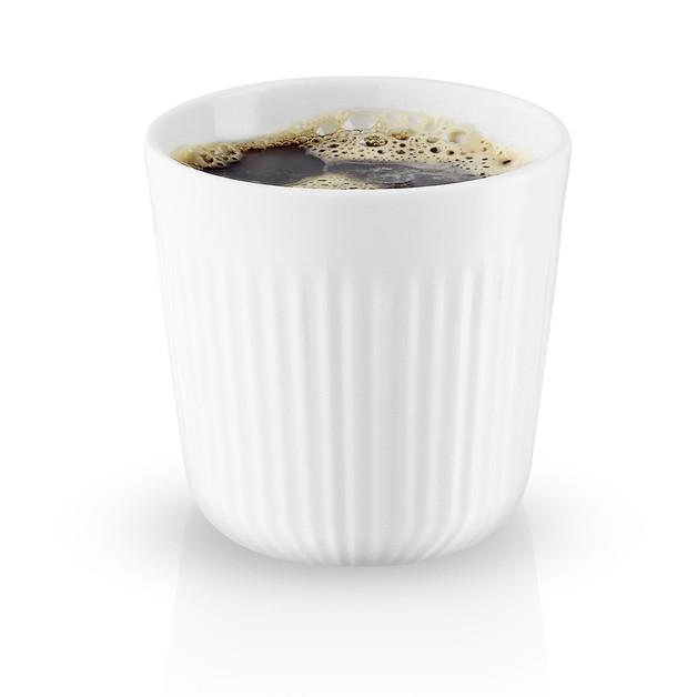 Eva Solo: Legio Nova Thermo Cup 25ml