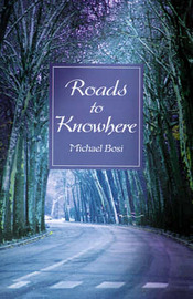 Roads to Knowhere by Michael Bosi image