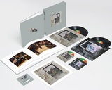 Led Zeppelin IV (Super Deluxe Edition Box) by Led Zeppelin