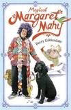 Magical Margaret Mahy by Betty Gilderdale
