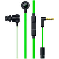 Razer Hammerhead Pro V2 In-Ear Headphones for