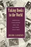 Taking Books to the World by Amanda Laugesen