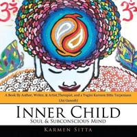 Inner Child by Karmen Sitta
