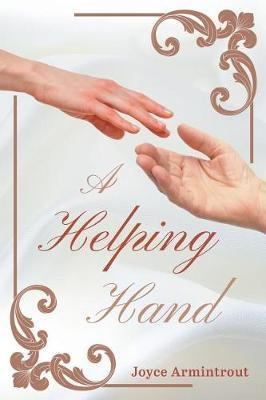 A Helping Hand by Joyce Armintrout