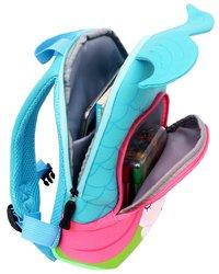Nohoo Mermaid Backpack