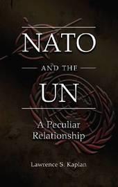 NATO and the UN image
