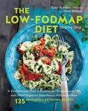 The Low-FODMAP Diet Step by Step by Kate Scarlata