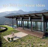 150 Best ECO House Ideas by Ana Canizares