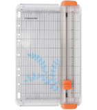 "Fiskars - SureCut Card Making Paper Trimmer (9"")"