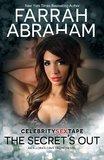 The Secret's Out by Farrah Abraham