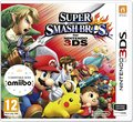 Super Smash Bros. for Nintendo 3DS for 3DS