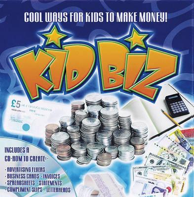 Kid Biz image