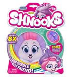 Shnooks: Magical Style Plush - Shmiley