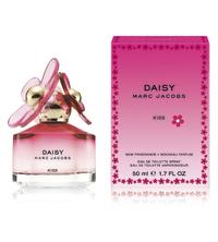 Marc Jacobs Daisy Kiss Pefume (EDT, 50ml)