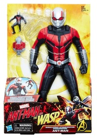 Marvel: Antman - Feature Figure Set