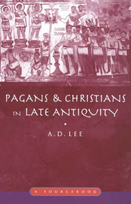 an analysis of the contrasts between christian and pagan view on good and evil in beowulf One method tolkien uses to juggle pagan ideas and christian ideas is to actually stage debates between them, with a different character taking each position (implicitly, not explicitly, of course – this is not allegory.