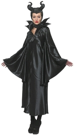 Maleficent Costume (Small)