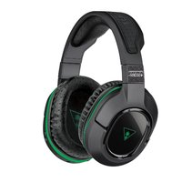 Turtle Beach Ear Force Stealth 420X+ Wireless Gaming Headset for Xbox One image