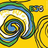Dance To The Best Of ESG (2CD) by ESG