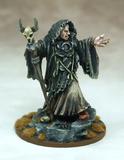 SAGA: Aetius & Arthur - Pagan Priest #3 (1pc)