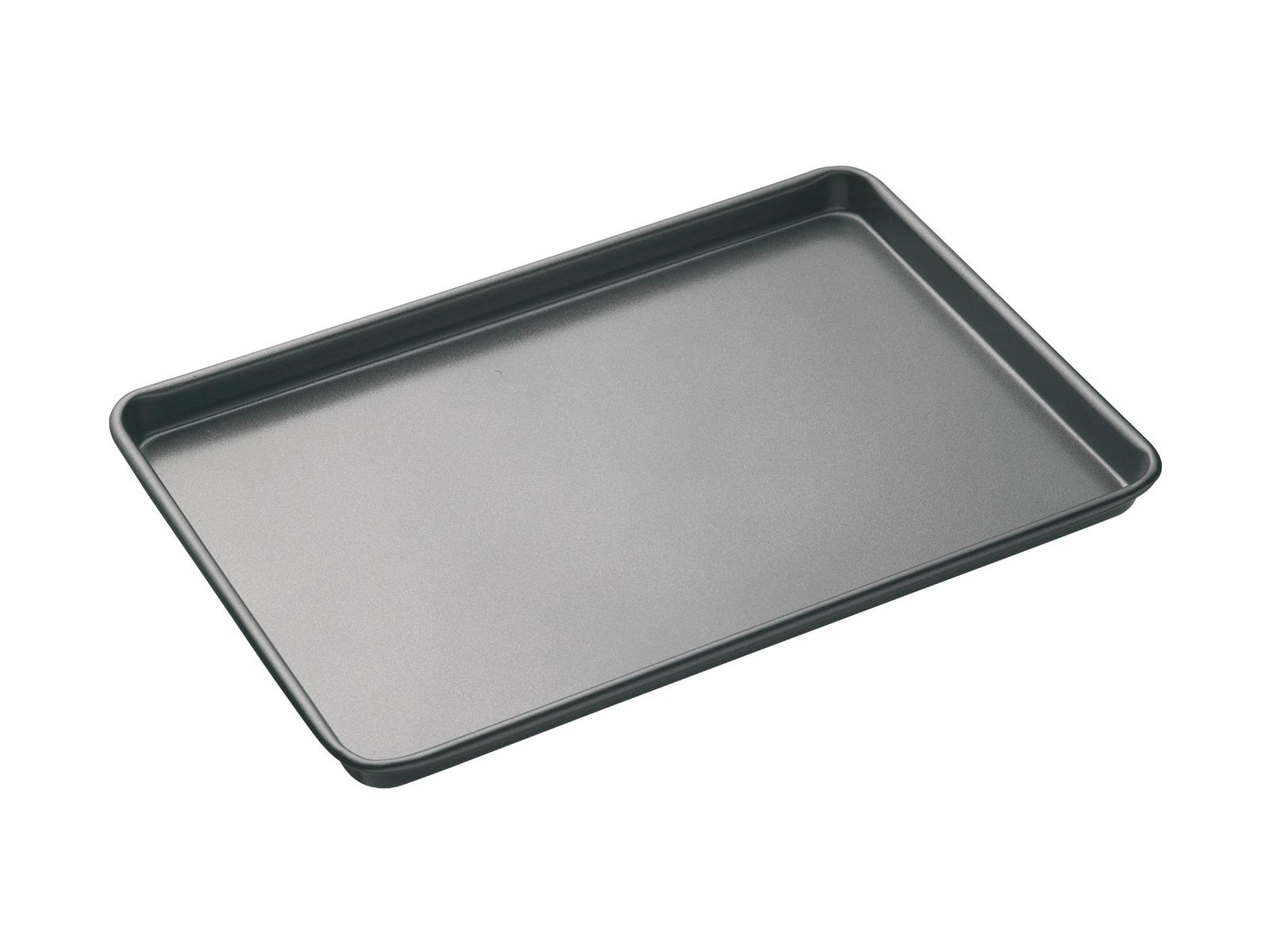 MasterClass: Non-Stick Oven Tray (39x27cm) image