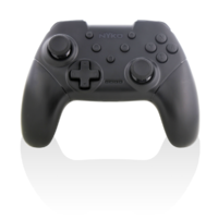 Nyko Switch Mini Wireless Controller for Switch