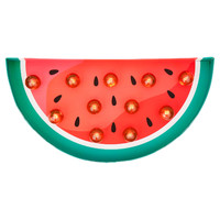Sunnylife Marquee Light - Watermelon